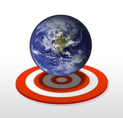 Achieving the Millennium Development Goals  The Russian
