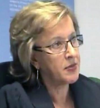 Denise Leite