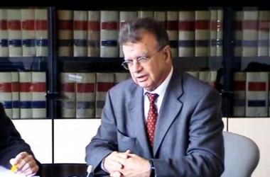 Marco Antonio Rodrigues Dias