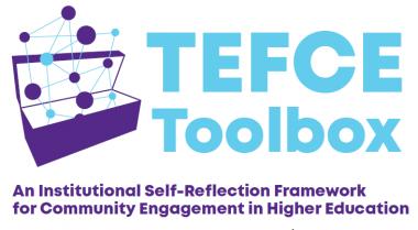 TEFCE Toolbox