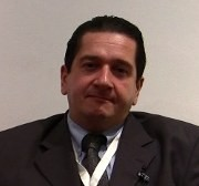 Walter Leal Filho