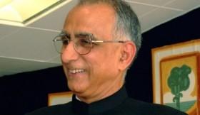 Bikas C. Sanyal