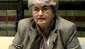 Gemma Rauret