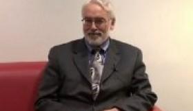Paul Rowland