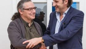 Sergi Bonet, new GUNi President