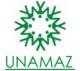 Asociación de Universidades Amazónicas (UNAMAZ)