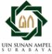 The State Islamic University of Sunan Ampel Surabaya
