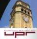 Cátedra UNESCO de de gestión innovación y colaboración en educación superior