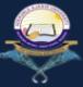 Adekunle Ajasin University Akunaba-Akoko