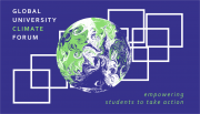 Global University Climate Forum