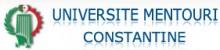 Chaire-UNESCO Evaluation de l'enseignement supérieur en Algérie