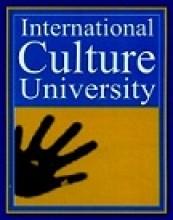 International Culture University