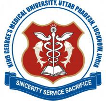 King George´s Medical University (KGMU)