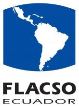 Facultad Latinoamericana de Ciencias Sociales FLACSO - Ecuador
