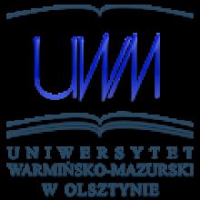 Katedra UNESCO Uniwersytet Warmińsko-Mazurski w Olsztynie