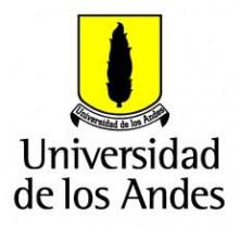 Cátedra UNESCO de Educación Superior