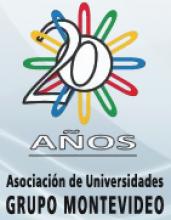 Asociación de Universidades Grupo Montevideo (AUGM)