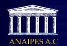Asociación Nacional de Abogados de Instituciones Públicas de Educación Superior