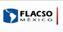 Facultad Latinoamericana de Ciencias Sociales FLACSO México