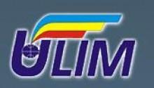 Universitatea Liberă Internaţională din Moldova (ULIM)
