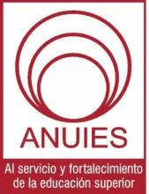 Asociación Nacional de Universidades e Instituciones de Educación Superior de la República Mexicana (ANUIES)