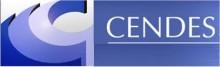 Cátedra UNESCO de Pensamiento Universitario Latinoamericano