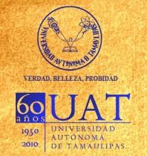 Universidad Autónoma de Tamaulipas  (UAT)