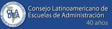 Consejo Latinoamericano de Escuela de Administración CLADEA