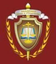 Московский институт государственного управления и права