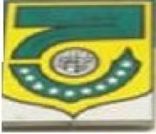 University of Nyala