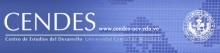 Centro de Estudios para el Desarrollo (CENDES)