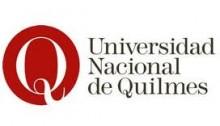 Cátedra UNESCO de gestión de la educación superior
